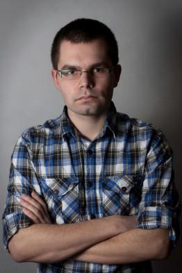 Michal Laczak