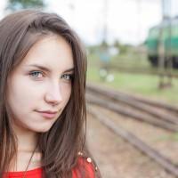 Klaudia - Fotografia Dębica