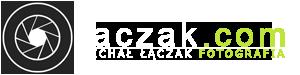 laczak.com – Fotografia ślubna, portretowa, okolicznościowa – Fotograf Dębica